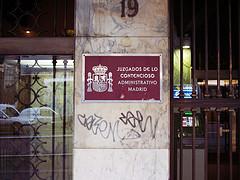 Se dispara la subasta de pisos embargados en un 58%, en Elche y Comarca