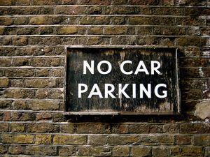 nocarparking.jpg