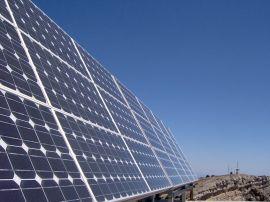 parque-solar-fraude